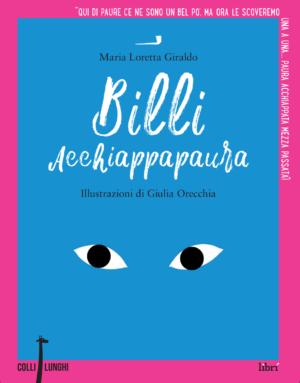 Billi0